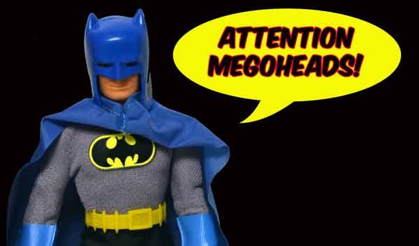 megoheads