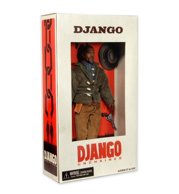 45521_Django_pkg__scaled_600