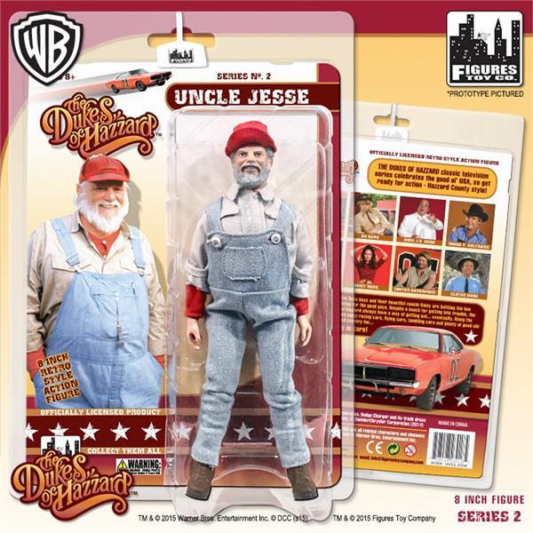 FTC_DOH_S2_8inBC_UncleJesse