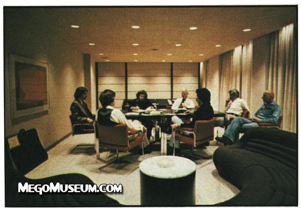 mego-board-room