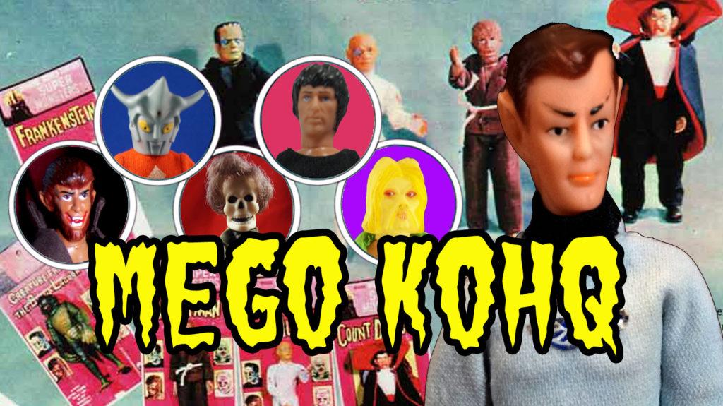 mego-ko-header