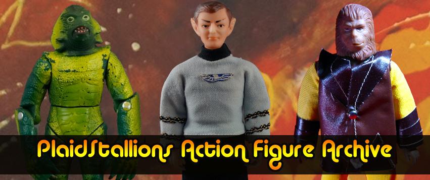 Action-Figure-Archive-Header